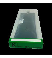Ink Cartridge Kit BLACK (250ml)